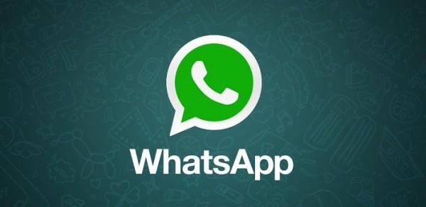 WhatsApp para Android añade la opción de pagar por 3 o 5 años de servicio - unnamed-600x292