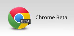 Cómo activar la compresión de datos en Chrome Beta para Android