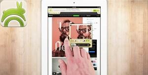 Llega a México WebNote, la nueva aplicación para iPad y iPad Mini