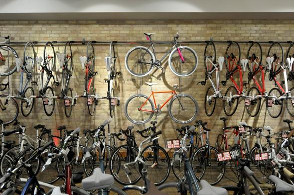 En aumento la venta de bicicletas por Internet - 2011415-braoday-main