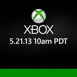 Microsoft anuncia la presentación de la nueva Xbox