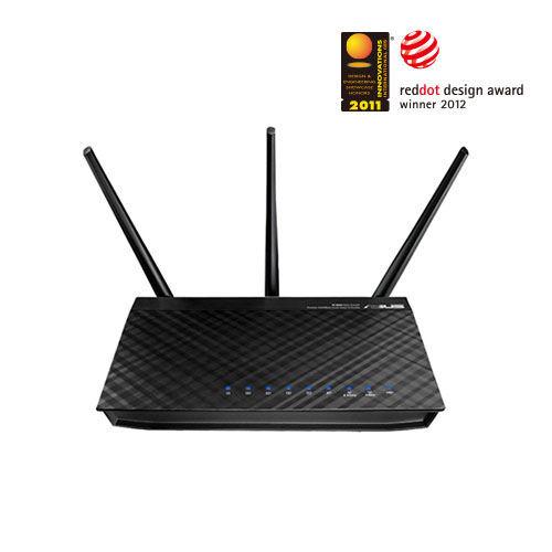 Router ASUS RT-N66U N900 de doble banda [Reseña] - P_500