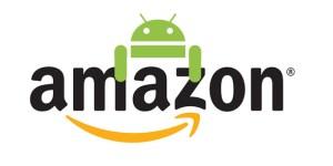 Appstore de Amazon para Android llega a México y otros países