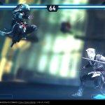 Sale a la luz un videojuego de peleas de Assassin's Creed que fue cancelado - assassins-creed-duel