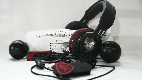 Auriculares de videojuego ASUS Orion Pro [Reseña] - asus-orion-pro-2-600x336