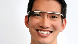 Baidu Eye, los Google Glass del buscador más famoso de China