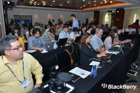 El futuro de la movilidad, Big Data y tendencias, entre lo visto en el día 2 de The Be Mobile Conference - be-mobile-dia-2-4