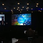 El futuro de la movilidad, Big Data y tendencias, entre lo visto en el día 2 de The Be Mobile Conference - be-mobile-dia-29-e1366264263177