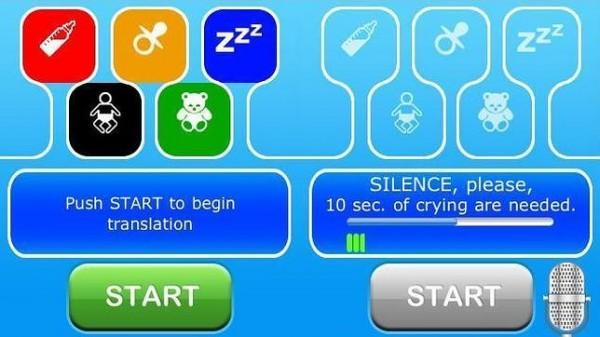 Descubre lo que siente tu bebé cuando llora con CryTranslator - cry-translator-para-ios-e1367074589606