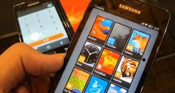 Mozilla y Samsung se unen para el desarrollo de un nuevo motor de navegador - firefox-os-sistema-operativo-movil-600x320