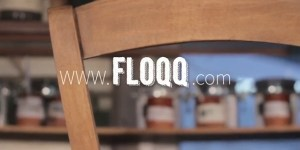 Floqq, aprende nuevas habilidades a través de cursos online