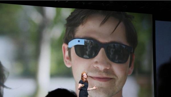 Google pone mano dura en los términos de uso de sus Google Glass - google-glass-prohibida-su-reventa