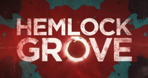 hemlock grove large verge medium landscape 600x318 Netflix presenta Hemlock Grove, su nueva serie exclusiva
