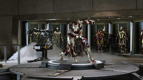 Iron Man 3, el regreso del hombre de hierro [Reseña] - iron-man-3-B