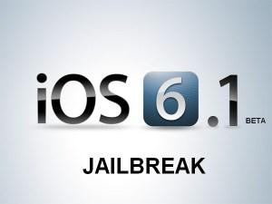 Evad3rs no lanzará nuevo Jailbreak hasta iOS 7