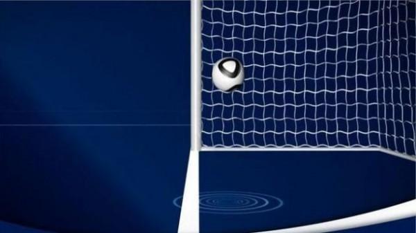 Liga Premier Inglesa de futbol utilizará tecnología de línea de gol en la próxima temporada - ojohalcon-fifa-644x362-630x354x80xX-1-600x337