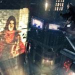 Batman: Arkham Origins ya tiene tráiler oficial y nuevas imágenes - 13270_360025634099585_1062755842_n