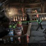 Batman: Arkham Origins ya tiene tráiler oficial y nuevas imágenes - 577611_360025647432917_559281740_n