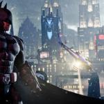 Batman: Arkham Origins ya tiene tráiler oficial y nuevas imágenes - 942219_360025670766248_1244335598_n