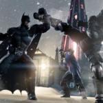 Batman: Arkham Origins ya tiene tráiler oficial y nuevas imágenes - 943390_360025657432916_394826659_n