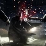 Batman: Arkham Origins ya tiene tráiler oficial y nuevas imágenes - 947232_356836991085116_293635442_n