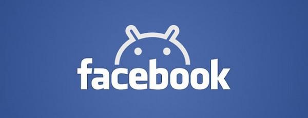 Facebook para Android se actualiza y permite el envío de stickers entre los usuarios - Facebook-android-2