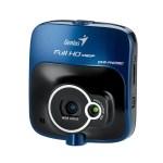 Videograbadora DVR-FHD590 para vehículos de Genius - Genius_DVR-FHD590-1