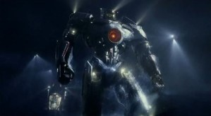 Nuevo y espectacular tráiler de Pacific Rim, la nueva película de Guillermo Del Toro