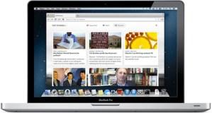 Opera Next, un acercamiento a lo nuevo que se viene con el navegador de Opera
