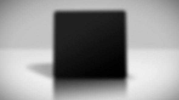 Sony nos muestra cómo es la nueva PlayStation 4 - PS4_blurry-590x330