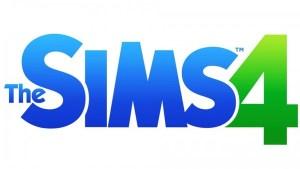 Sims 4 es anunciado por EA y saldrá en 2014