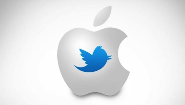 Twitter para Mac se actualiza y se integra al centro de notificaciones - Twitter-para-mac