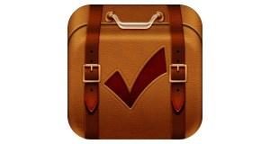 Prepara tu maleta de viajes con la ayuda de Packing Pro
