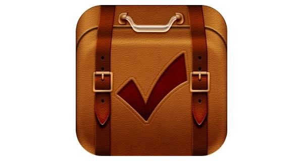 Prepara tu maleta de viajes con la ayuda de Packing Pro - aplicacion-para-hacer-tu-maleta-packing-pro