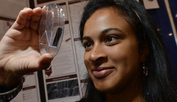 Joven inventa supercondensador para cargar el celular en 30 segundos - cargar-celular-en-30-segundos