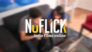 Ayuda a Nuflick a promover la distribución de cine independiente y de arte en Latinoamérica