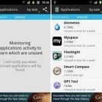 Eliminar apps que no utilices en Android con Unused App Remover - eliminar-apps-android-unused-app-remover