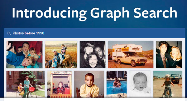 Infografia sobre Facebook Graph Search - graph-search