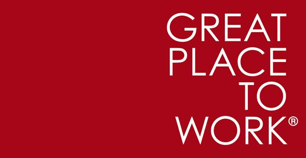 Las mejores empresas para trabajar en México 2013 - great_place_to_work