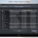 Crear tonos para iPhone y iPad con iToner 3 para Mac - hacer-tonos-iphone-ipad