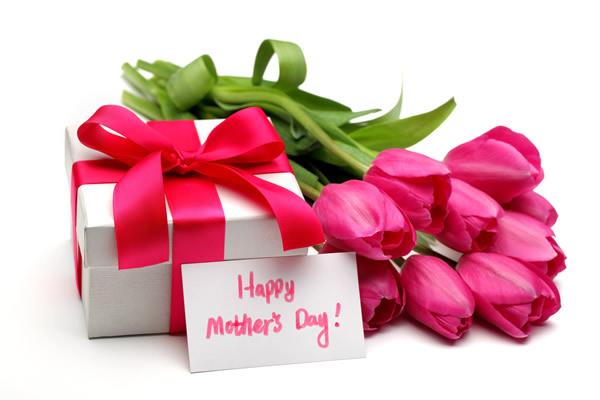 Regalos originales para el día de la madre y que son gratuitos (y un poco geeks) - regalos-dia-madres-originales