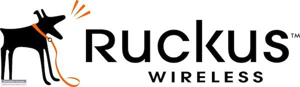 Ruckus presenta Secure Hotspot para proteger hotspots desprotegidos - ruckus