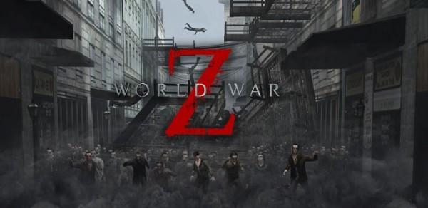 Guerra Mundial Z el videojuego llega a iOS y Android - unnamed-600x292