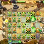 Plants vs Zombies 2: disponible a partir del 18 de julio en iOS - 030513_pvsz2_04