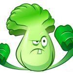 Plants vs Zombies 2: disponible a partir del 18 de julio en iOS - 030513_pvsz2_08