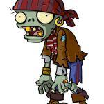 Plants vs Zombies 2: disponible a partir del 18 de julio en iOS - 030513_pvsz2_10