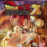 Nuevo tráiler de Gokú en Dragon Ball Z: Battle of Z, nuevo videojuego para Xbox, PS3 y PS Vita - 1371806313-dbz-boz-pack-front-wip-ps3-pegi-12