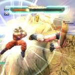 Nuevo tráiler de Gokú en Dragon Ball Z: Battle of Z, nuevo videojuego para Xbox, PS3 y PS Vita - 1371806752-dbz-boz-4