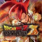 Nuevo tráiler de Gokú en Dragon Ball Z: Battle of Z, nuevo videojuego para Xbox, PS3 y PS Vita - 1371807439-dbz-boz-pack-front-wip-x360-pegi-121