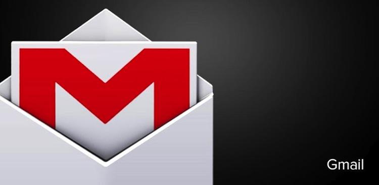 Gmail para Android se actualiza y trae de vuelta el botón para borrar email - Gmail1